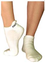 Socken Pastorelli
