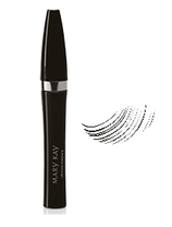Wimpermtusche Mary Kay® Ultimate Mascara™ Black, 8 g