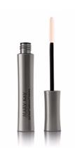 Wimpermtusche Mary Kay® Lash Love® Waterproof Mascara Black, 8 g