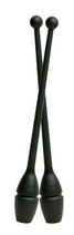 Pastorelli Keule 41 cm
