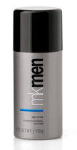 MK Men™ Body Spray