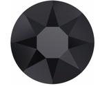 swarovski Xirius Rose Strassstein Crystal HotFix