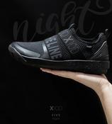 X10D - FIVE Night