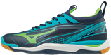Mizuno-Wave Mirage 2