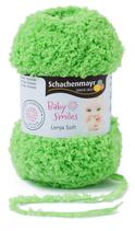 Baby Smiles 01072