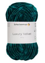 Schachenmayr Luxury Velvet 0070