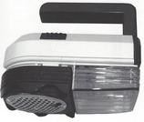 Fussel-Entferner Maxi 399.0001
