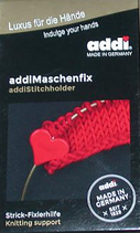 Maschenfix addi 399.0026