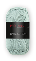 Basic Cotton 60