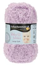 Baby Smiles Lenja Soft 1041
