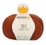 Schachenmayr REGIA Premium Silk  00085