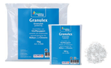 Glorex Granulex grobkörnig