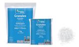 Glorex Granulex feinkörnig 500 gr