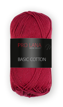 Basic Cotton 30