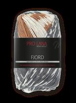 PRO LANA Fjord 87