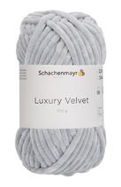 Schachenmayr Luxury Velvet 0090