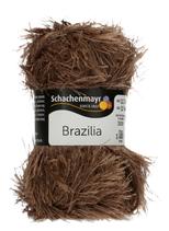 Schachenmayr Brazilia 01295