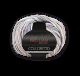 Pro Lana Colloritto 82