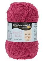 Baby Smiles Lenja Soft 1136