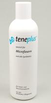 Teneplus 489.0034