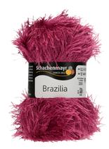 Schachenmayr Brazilia 01298