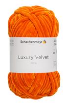 Schachenmayr Luxury Velvet 0022