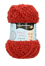 Baby Smiles 01039