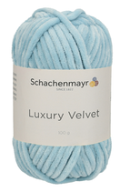 Schachenmayr Luxury Velvet 0053