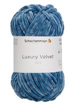 Schachenmayr Luxury Velvet 0052