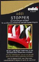 addi Stopper 391.0003