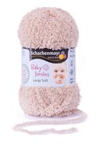 Baby Smiles 01005
