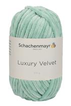 Schachenmayr Luxury Velvet 0060