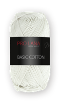Basic Cotton 90