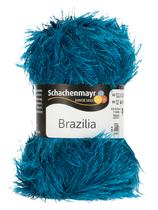 Schachenmayr Brazilia 01296