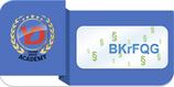 BKF Module