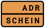 ADR Schein Basis