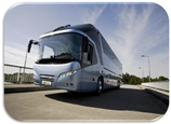 Bus-Weiterbildungen