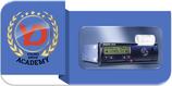 Unterweisung zum digitalen Kontrollgerät und den Lenk- und Ruhezeiten