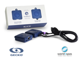 Gecko in.touch2 WiFi Whirlpool Steuerung