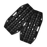 Maxtrax Mini - schwarz