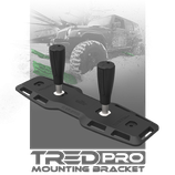 TRED Pro Mounting Bracket