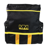 MeanMother Reserverad-Tasche 41 L