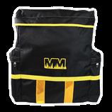 MeanMother Reserverad-Tasche 41 L