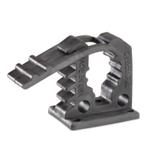 QuickFist Mini-i Werkzeughalter
