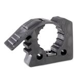 QuickFist Standard Werkzeughalter