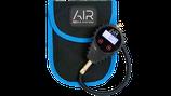 ARB Reifendruckprüfer mit Schnellablassfunktion, Digitalanzeige