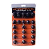 Maxtrax Xtreme Teeth Kit