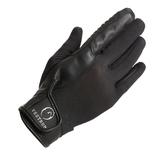 Vestrum comp. gloves Michigan
