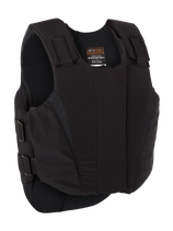 Airowear Hickstead bodyprotector
