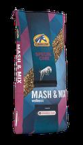 Cavalor Mix & Mash 1,5kg